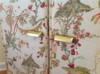 cabinet_door