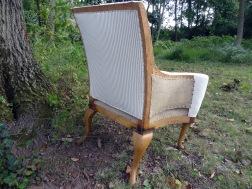 fauteuil_fleuriste