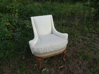 fauteuil_fleuriste2