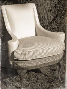 fauteuill_fleuriste_vintage