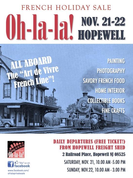 affiche_hopwell (1)